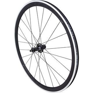Specialized Roval SL 35, black ano/black - Hinterrad