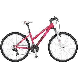 Scott Contessa 660 2014 - Mountainbike