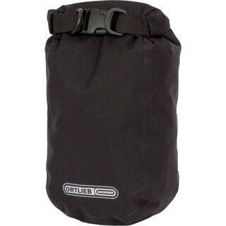 Ortlieb Outer-Pocket 3,2 L (F91L) black