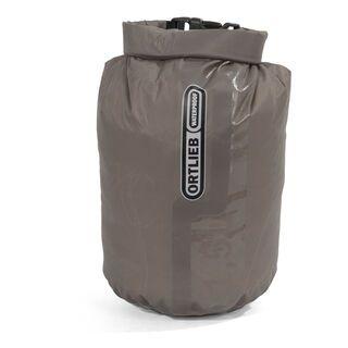 Ortlieb Packsack PS10, dunkelgrau - Packsack