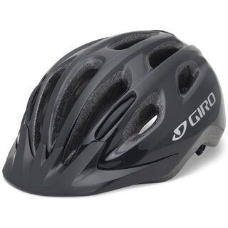 Giro Flurry II, black - Fahrradhelm