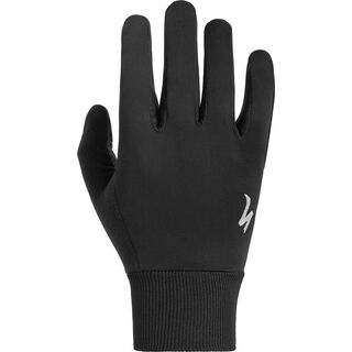 Specialized Therminal Liner, black - Fahrradhandschuhe