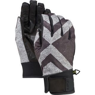 Burton Women's Park Glove, nordic - Snowboardhandschuhe