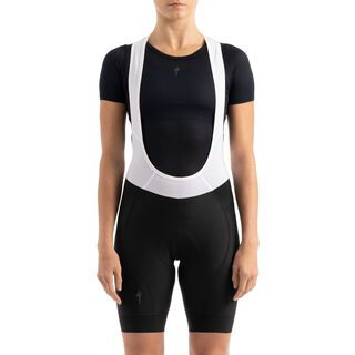 Specialized Women's RBX Bib Short black