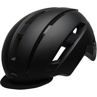 Bell Daily LED MIPS, matte black - Fahrradhelm