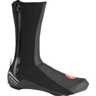 Castelli RoS 2 Shoecover black