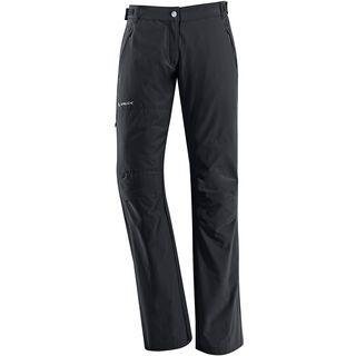 Vaude Women's Farley Stretch Pants II, black - Hose