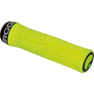 Ergon GE1 Slim, laser lemon - Griffe