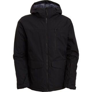 Billabong All Day Jacket black