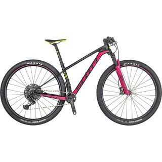 Scott Contessa Scale RC 900 2019 - Mountainbike