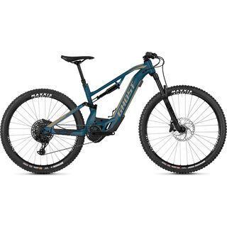 Ghost Hybride ASX 2.7+ AL 2020, sky/dust - E-Bike