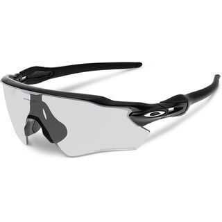 Oakley Radar EV Path Photocromic - Sportbrille