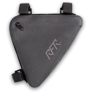 Cube RFR Triangeltasche Tourer 2 black
