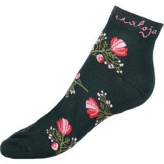 Maloja FortunataM., pinetree - Socken