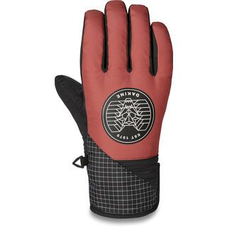 Dakine Crossfire Glove, tandoori spice - Snowboardhandschuhe