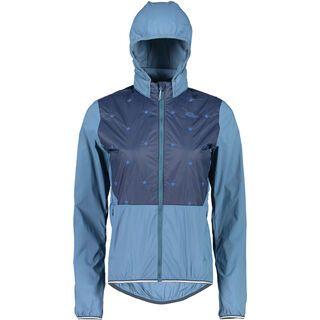 Maloja TinaM. Jacket, blueberry - Radjacke