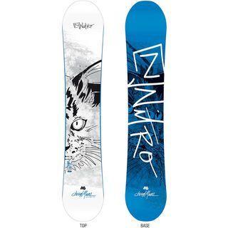 Nitro Cheryl Maas Pro Model - Snowboard
