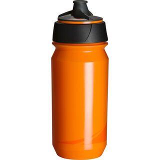 Tacx Shanti Twist, colour orange - Trinkflasche