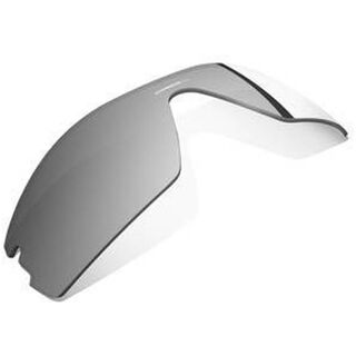 Oakley Radarlock Pitch Lens, Clear Black Iridium Photochromic - Wechselscheibe