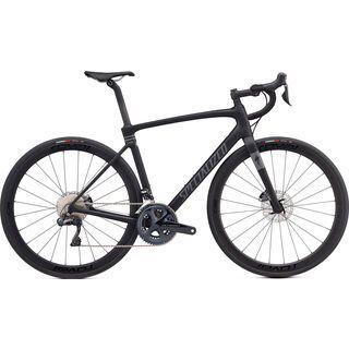 Specialized Roubaix Expert 2020, black/charcoal - Rennrad