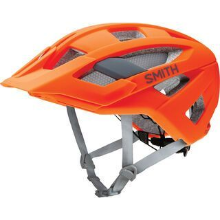 Smith Rover MIPS, matte neon orange - Fahrradhelm