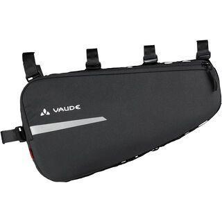 Vaude Frame Bag black