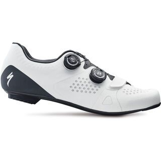 Specialized Torch 3.0 Road white