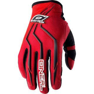 ONeal Element Youth Glove, red - Fahrradhandschuhe