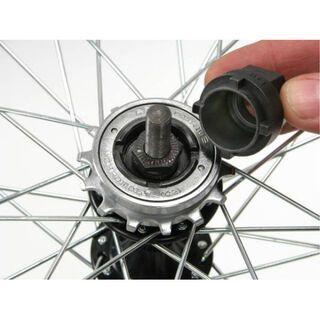 Park Tool FR-8 Freewheel Remover - Flip-Flop BMX-Naben