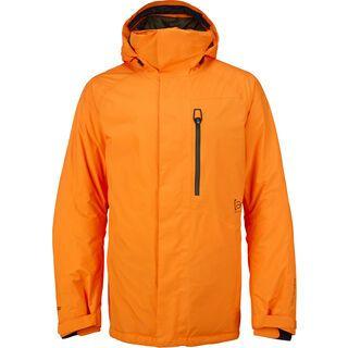 Burton [ak] 2L LZ Down Jacket , Lion - Daunenjacke