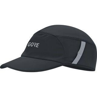 Gore Wear Light Kappe black