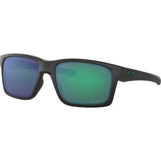 Oakley Mainlink Prizm Polarized, matte black - Sonnenbrille