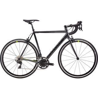Cannondale CAAD12 Dura-Ace 2019, stealth gray - Rennrad