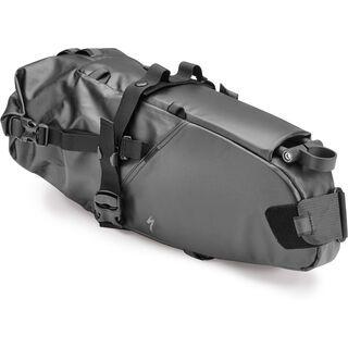 Specialized Burra Burra Stabilizer Seatpack 20, black - Satteltasche