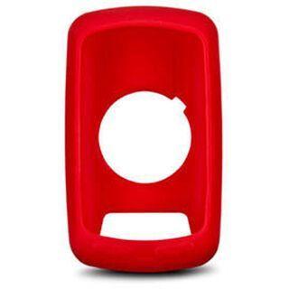 Garmin Edge 800 & 810 Silikonhülle, rot