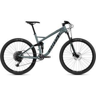Ghost Kato FS Essential blue/black 2021