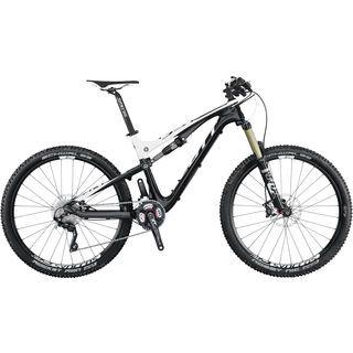 Scott Genius 720 2015 - Mountainbike