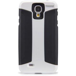 Thule Atmos X3 Galaxy S5 Hülle, white/dark shadow - Schutzhülle