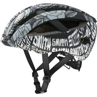 Smith Network MIPS, mike giant - Fahrradhelm