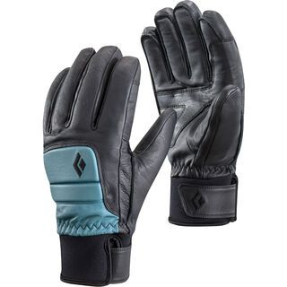 Black Diamond Spark Gloves - Women's, caspian - Skihandschuhe