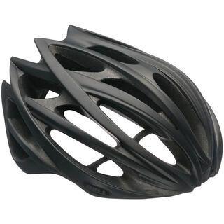 Bell Gage, matte black - Fahrradhelm