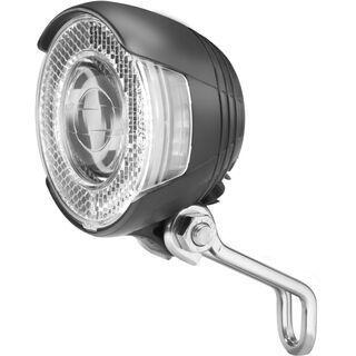 Busch & Müller Lumotec Lyt B Senso Plus - Beleuchtung