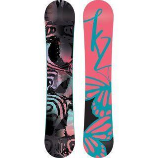 K2 Kandi 2018 - Snowboard