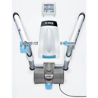 Tacx I-Vortex T2170 - Cycletrainer