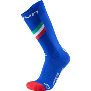 UYN Natyon Socks Italy