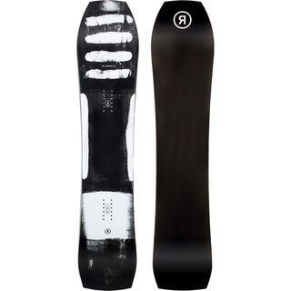 Ride Superpig 2021 - Snowboard