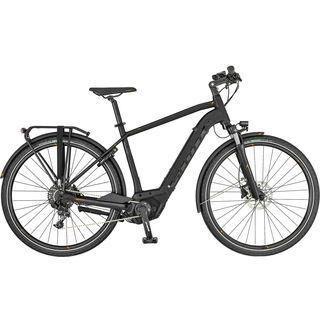 Scott Sub Sport eRide Men 2019 - E-Bike