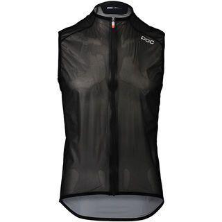 POC Elements Vest, navy black - Radweste