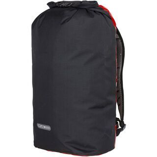 Ortlieb X-Tremer 150 L, red-black - Packsack