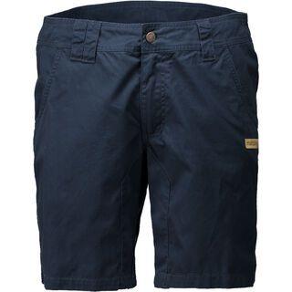Maloja BabenshamM., mountain lake - Shorts